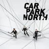 Carpark North - Save Me from Myself artwork