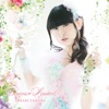 Princess ♡ Limited ジャケット写真