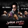 Jahin Poto (feat. Kiff No Beat) - Mix Premier