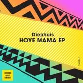 Diephuis - Hoye Mama