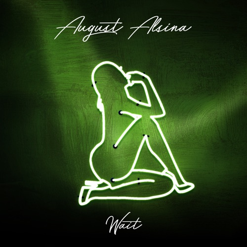 august alsina i luv this shit free mp3 download