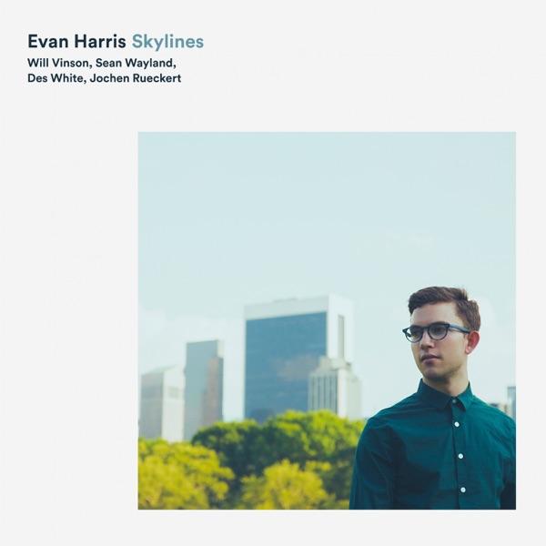 Evan Harris - Gunderman