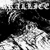 Krallice - This Forest for Which We Have Killed