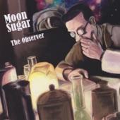Moon Sugar - The Meadow
