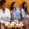Gimme Gimme (Sebastien Remix) - Single, Inna