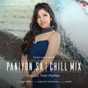 Paniyon Sa Chill Mix Single