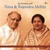 An Evening With Nina Rajendra Mehta Vol 1 Live