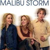 Malibu Storm - Working in the Coal Mine