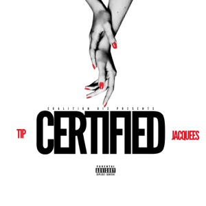 Certified (feat. Jacquees) - Single Mp3 Download