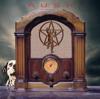 Rush - The Spirit of Radio - Greatest Hits (1974-1987) artwork