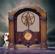 Rush - The Spirit of Radio - Greatest Hits (1974-1987)