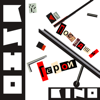 Кино - Последний герой обложка