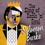 Solomon Burke - Be Bop Grandma