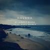 Simply Piano - Havana (Piano Version) [feat. Paul Ijames] artwork