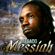 Messiah - Mavado