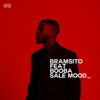 Bramsito - Sale mood (feat. Booba) illustration