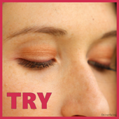 [Download] Try (Instrumental) MP3