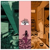 Onsind - Sectioned