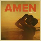 [Download] Amen MP3