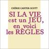 Chérie Carter-Scott