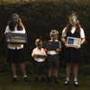 APRE - Drum Machines Killed Music - EP artwork