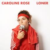 Caroline Rose - Bikini
