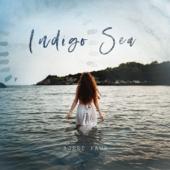 Indigo Sea-Ajeet Kaur