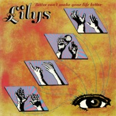 Lilys - Returns Every Morning