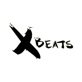 ‎Don't Touch Me - Single by X-Beats