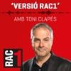 Versió RAC1 - L'hora a hora (RAC1)