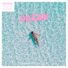 Ocean (feat. Yvette Adams) - Single