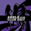Las Ketchup - Aserejé (2018 Club Edit) bild