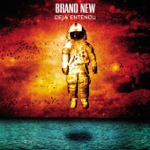 Brand New - Play Crack the Sky