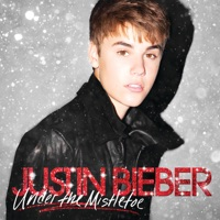 Under the Mistletoe (Deluxe Edition) Mp3 Download