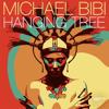 Hanging Tree - Michael Bibi