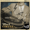 Black Coffee (feat. Nat Gonella) - Pisk