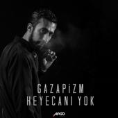 Gazapizm