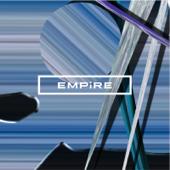 EMPiRE Originals  EP-EMPiRE