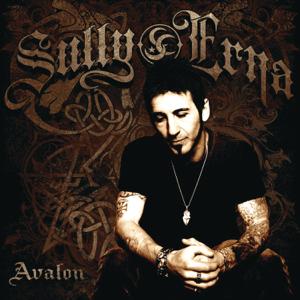 Sully Erna - Avalon