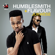 Jukwese (feat. Flavour) - Humblesmith