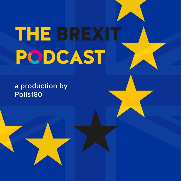 The Brexit PodCast