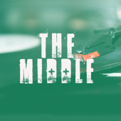 [Download] The Middle (Originally Performed Zedd, Maren Morris and Grey) [Instrumental] MP3
