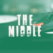 The Middle (Originally Performed Zedd, Maren Morris and Grey) [Instrumental] - Vox Freaks - Vox Freaks