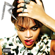 Rihanna Where Have You Been - Rihanna