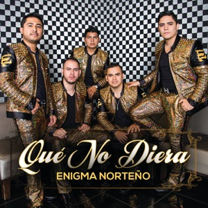 Qué No Diera - Single Mp3 Download