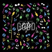 Good Life-Collie Buddz