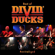 Divin' Ducks - Best Of - Revitalized