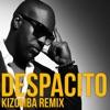 Despacito Kizomba Remix