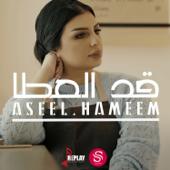 Aseel Hameem