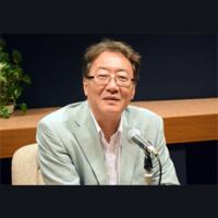 山本博文 天皇125代と日本の歴史の著者【講演CD:歴史に学ぶ~「天皇125代と日本」~】